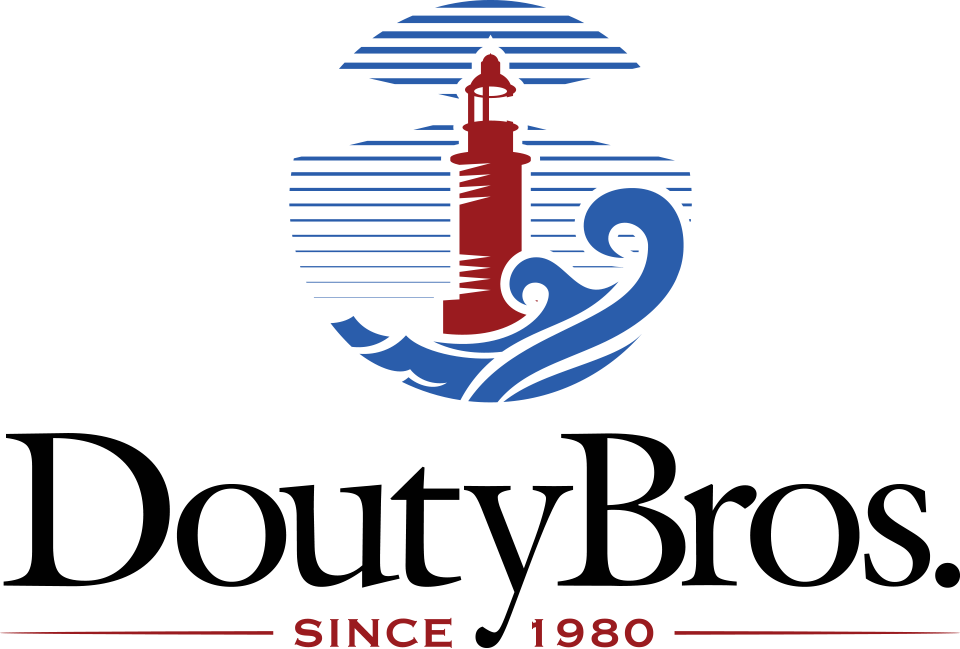 Douty Bros. Since 1980